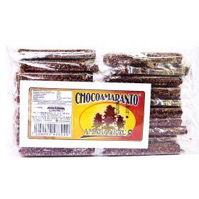 Amaranpal's Chocoamaranto Amaranto 20 piezas