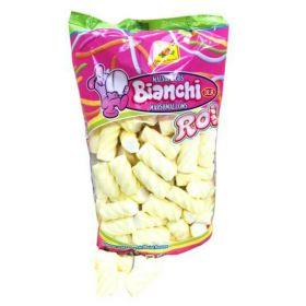Bianchi Bombones spiral amarillo 400g
