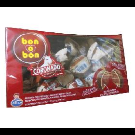 Bon o Bon Coronado 18 piezas de 270g
