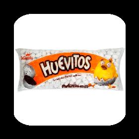 LA CORONA HUEVITOS CHOCOLATES 1K