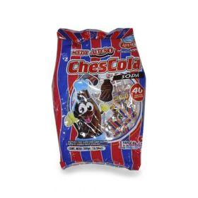 Medy Alteño Chescola 40 piezas 300g