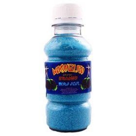 Miguelito Mora Azul 250g