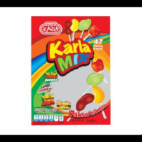 Paletas Karla Mix 40 piezas 611g.jpg