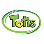 Fritos Totis