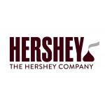 Hershey's