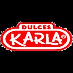 Dulces Karla