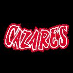 Cazares