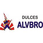 Alvbro