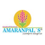 Amaranpal's