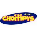 Chompys