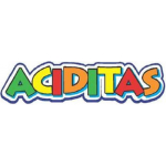 Aciditas Leon