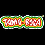 TamaRoca