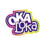 Oka Loka