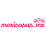 Mexicosas