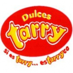 Dulces Tarry