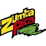 Zumba Pica