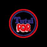 Tutsi Pop
